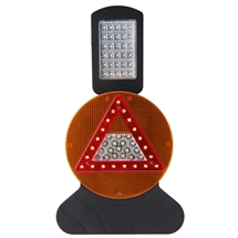 Work & Emergency LED Light