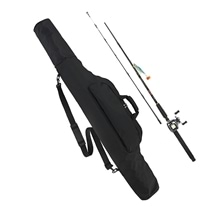 Fishing Rod & Accessories Bag