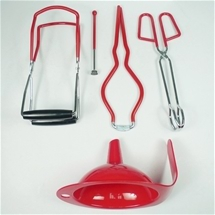 Kitchen Gadgets Essentials