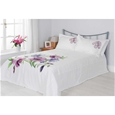 Comforter with Print_BD33_0