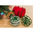 Storage Reels for Lights with Bag_CP60_0
