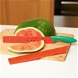Watermelon Knife with Cover_KS70_0
