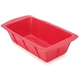 Silicone Bakeware Rectangle_SI13_0