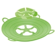 Non-Spill Silicone Pan Lid_SI26_1