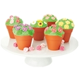 Flower Pot Cupcake Cases_SI28_0