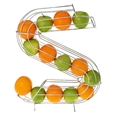 S-shaped Wire Fruit Holder_WW61_0